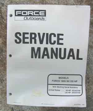 2009 bmw k1200lt service manual